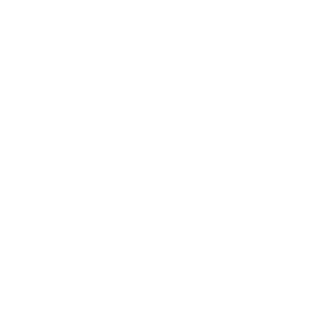 Create Joy Through Food